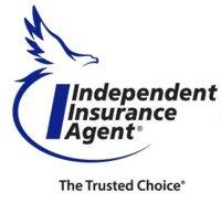 Allegiance Insurance Group - Insuring South Carolina for ...