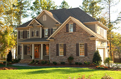 home insurance protection image from allegiance insurance group